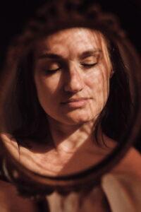Sesja fotograficzna Małgorzata 3