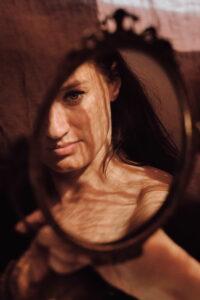 Sesja fotograficzna Małgorzata 4