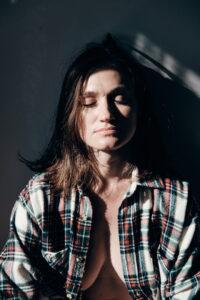 Sesja fotograficzna Małgorzata 5